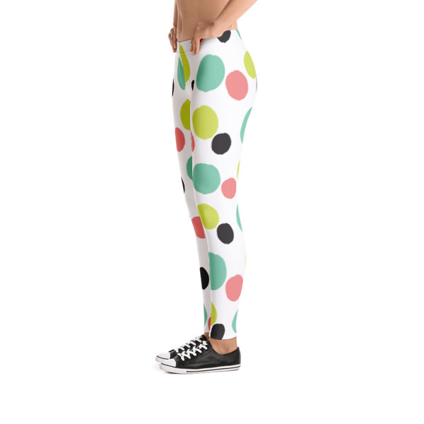 Dots – Leggings