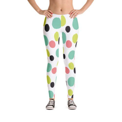 Dots – Leggings