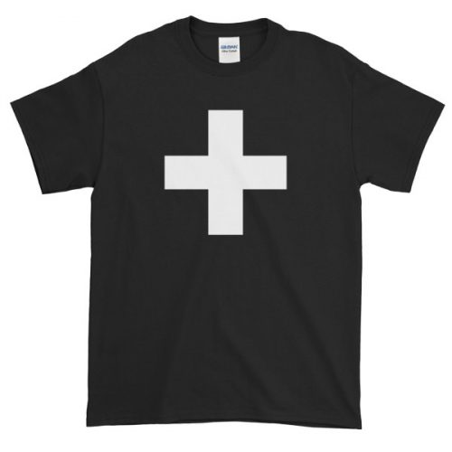 T-Shirts - Men's