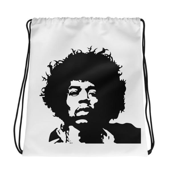 Jimi – Drawstring bag