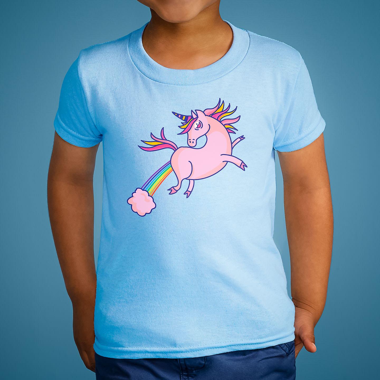 Teesy Peesy Tshirt Designs