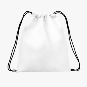 Custom Drawstring Bag 3