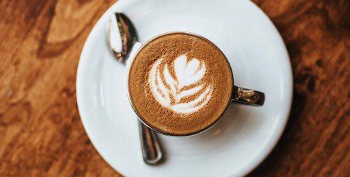 Coffee - Print Designs