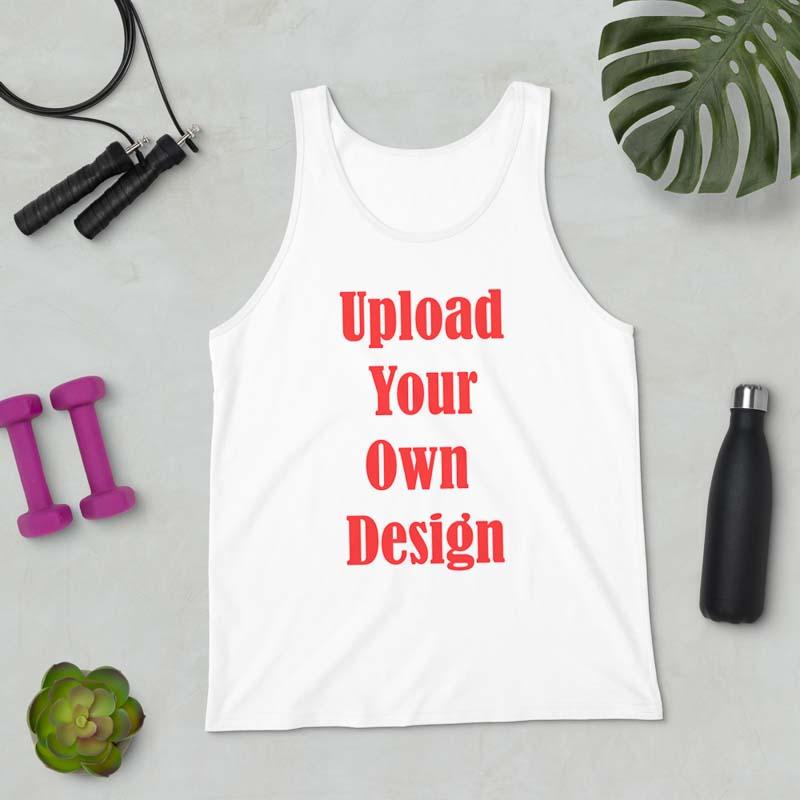 Teesy-Peesy-Tshirt-Designs