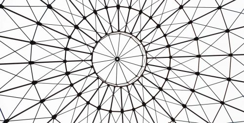 Patterns - Print Designs