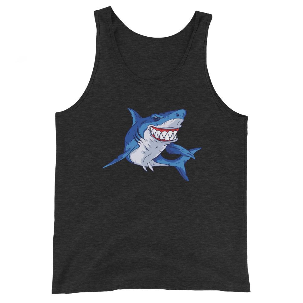 Shark Tank Top 5