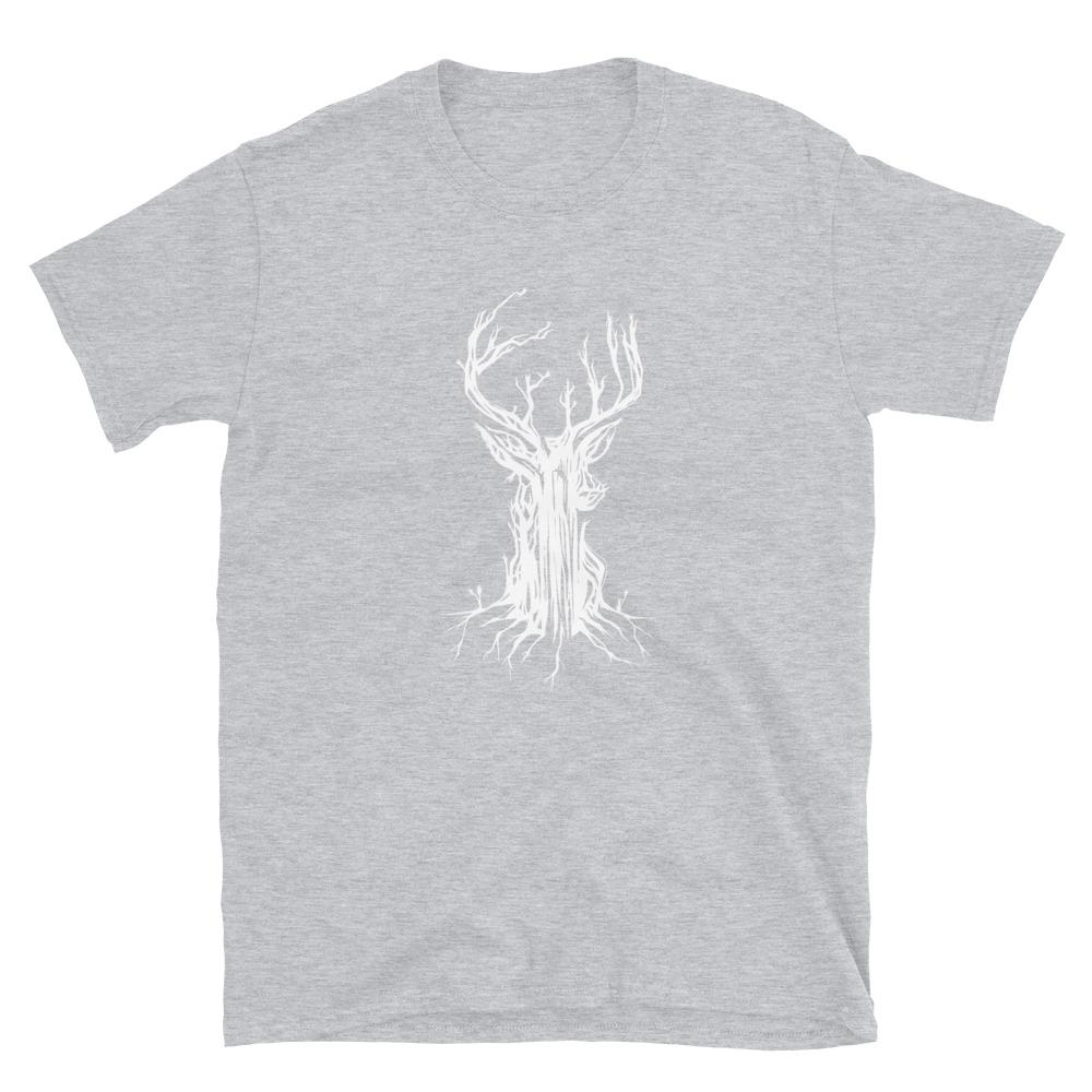 Deer T-Shirt 6