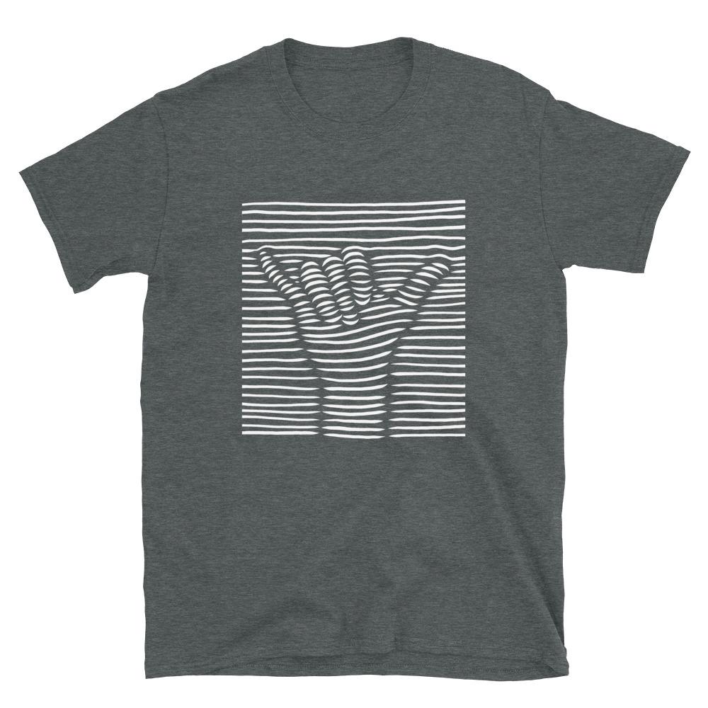 Island Style T-Shirt 3