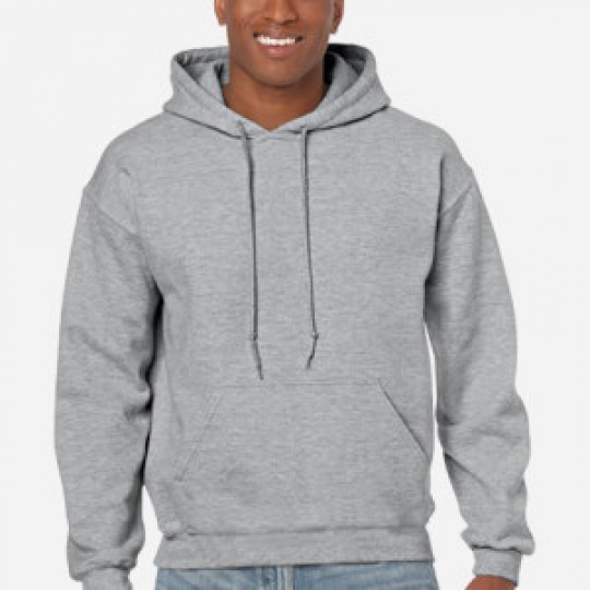 Hoodie – Unisex | Design Your Own