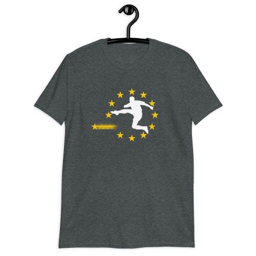 Brexit - T-Shirt 7