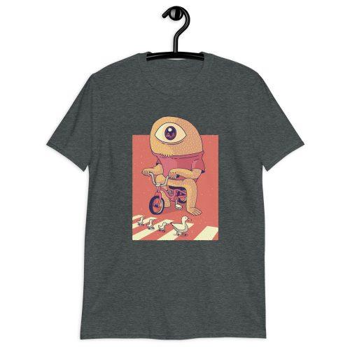 Cyclops T-Shirt 3