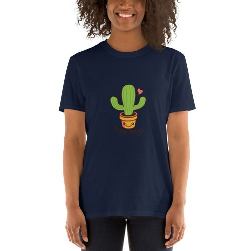 Freehugs - T-Shirt 4
