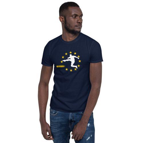 Brexit - T-Shirt 4