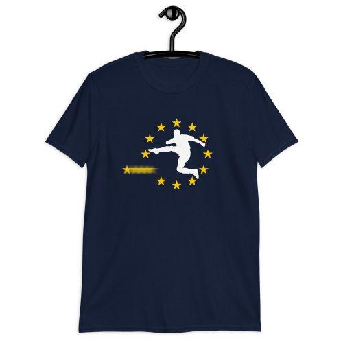 Brexit - T-Shirt 6