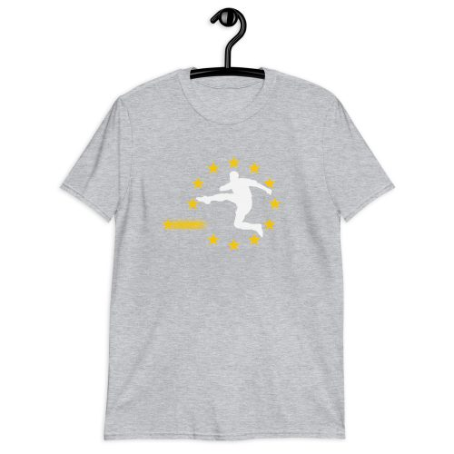 Brexit - T-Shirt 8