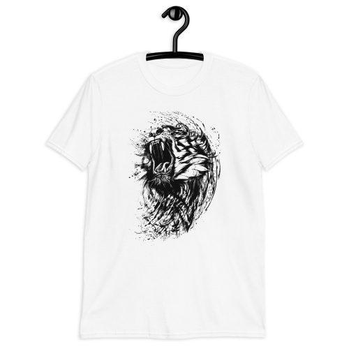 Tiger Roar T-Shirt 3
