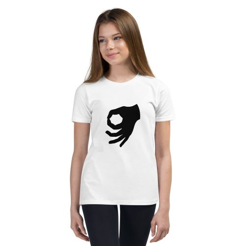 Gotcha - Kids T-Shirt 4